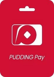 Pudding Pay