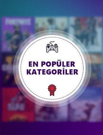 GameJETON-populer-kategoriler
